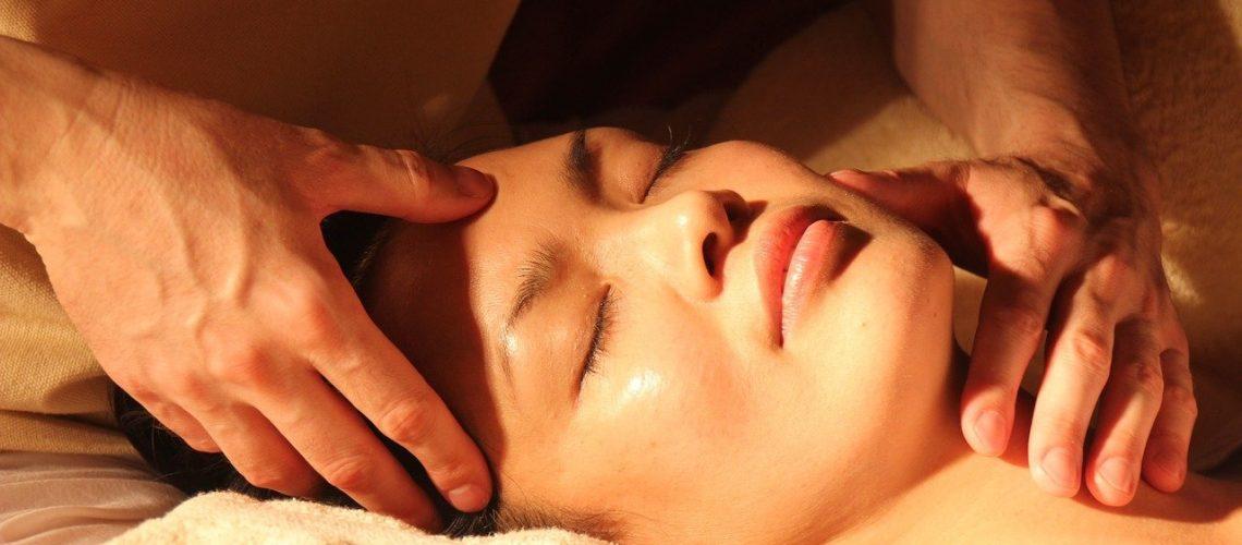 massage, wellness, japanese
